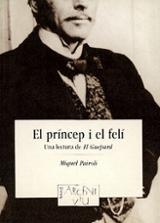 El príncep i el felí, una lectura de El Guepard