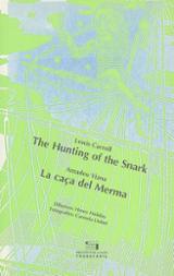 The Hunting of the Snark. La caça del Merma