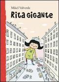 Rita gigante
