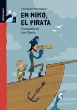 En Niko, el pirata