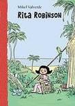 Rita Robinson