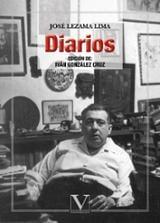 Diarios