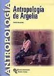Antropología de Argelia