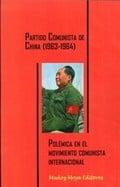 Polémica en el movimiento comunista internacional