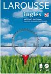 Inglés: Método integral (Incluye 2 CD-Rom