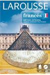 Larousse Francés. Método integral. Guías prácticas