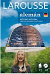 Larousse Alemán. Método integral. Guías prácticas