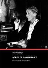Dones de Bloomsbury