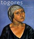 Togores clasicismo y renovación (obra de 1914 a 1931)