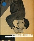 Fotografía pública