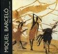 Miquel Barceló. Obra sobre papel 1979-1999