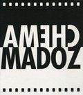 Chema Madoz. Objetos, 1990-1999