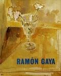 Ramón Gaya. Premio Velázquez 2002.