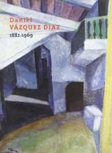 Daniel Vázquez Díaz, 1882-1969