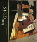 Juan Gris: Paintings and Drawings 1910-1927 (2 vol.)