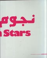 Arabian Stars (un proyecto de - a project by Jordi Colomer)