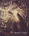 Guide The Spanish night