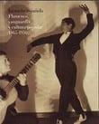 La noche española: Flamenco, vanguardia y cultura popular