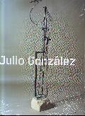 Julio González. Retrospectiva