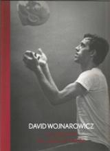 David Wojnarowicz. La historia me quita el sueño - AAVV