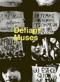 Defiant Muses. Delphine Seyrig and Feminist Video Collectives in - AAVV
