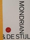 Mondrian and De Stijl - AAVV