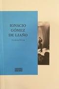 Ignacio Gómez de Liaño. Forsaking Writing