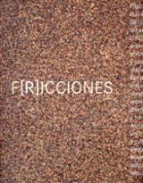 Fricciones. Versiones del Sur