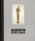 Alberto (1895-1962) - AAVV