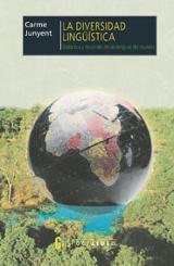 La diversidad lingüística: didáctica y recorrido de las lenguas d
