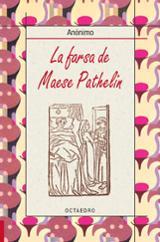 La Farsa de Maese Pathelin