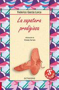 Zapateria prodigiosa