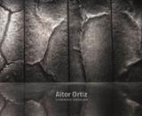 La memoria trazadora - Ortiz, Aitor