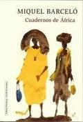 Cuadernos de África