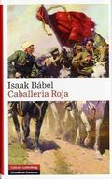 Caballería roja - Babel, Isaac