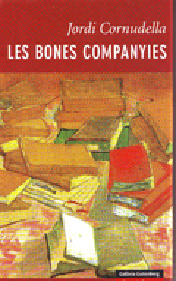 Bones companyies