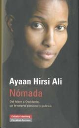 Nómada - Ali, Ayaan Hirsi