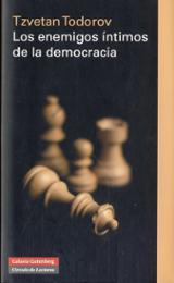 Enemigos íntimos de la democracia