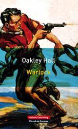 Warlock - Hall, Oakley