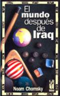 El mundo después de Irak