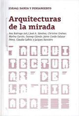 Arquitecturas de la mirada - Buitrago, Ana (Ed.)
