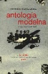 Antología Modelna