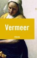 Vermeer. La tranquila dulzura de un rayo de luz