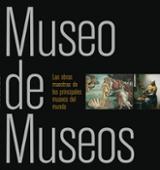 Museo de museos