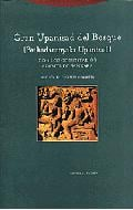 Gran Upanishad del Bosque (Brihadaranyaka Upanisad) - Martín, Consuelo (ed.)