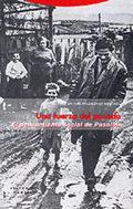 Una fuerza del pasado. El pensamiento social de Pasolini - Giménez Merino, Antonio