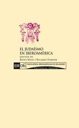 El judaísmo en iberoamérica
