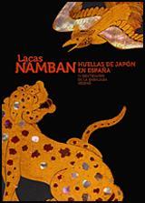 Lacas Namban: Huellas de Japón en España
