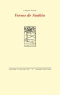 Versos de Suabia
