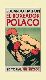 El boxeador polaco